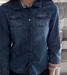 Košulja XS