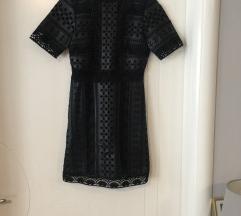 Zara woman predivna haljina:)💫