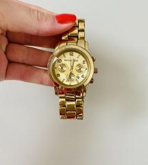 Kopija MK sat