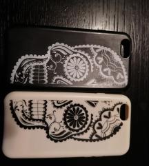 maskice za iPhone 6 ili 6s