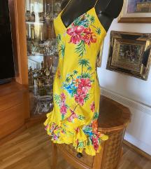 Ralph Lauren-haljina-novo