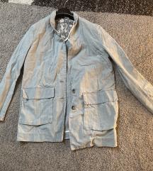 Prijelazna jaknica