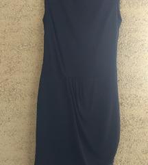% Zara haljina