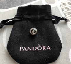 Pandora slovo L