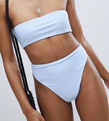 Missguided bikini 36
