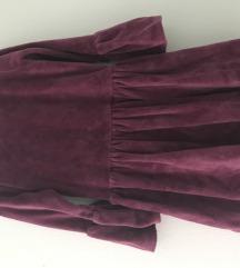 Kretex haljina