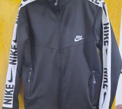 Nike vel.S