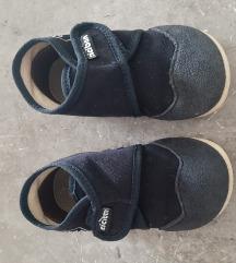 Papucice za vrtic
