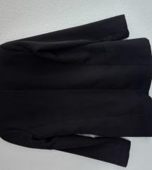 Crni Blejzer/Sako