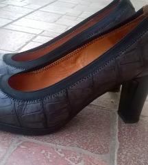 Hispanitas cipele kožne