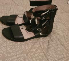Michael Kors sandale 36