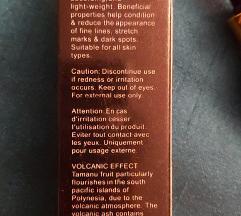 Novi Farsali Volcanic Elixir 30ml