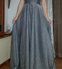 Giovanni Svečana haljina, 36-38 veličina.