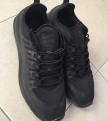 Nike muške tenisice