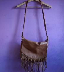 PIMKIE torba (umjetna koža)