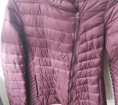 Bordo prijelazna jakna
