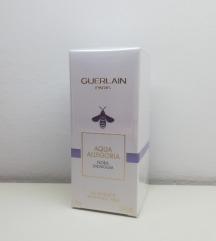 Guerlain Aqua Allegoria Salvaggia