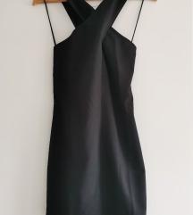Koktel haljina - MANGO