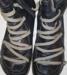 Camper cipele, vel. 39