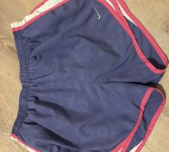 Nike kratke hlacice