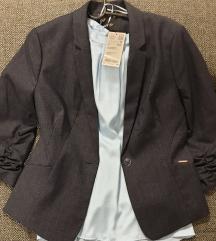 NOVO Orsay sako + suknja