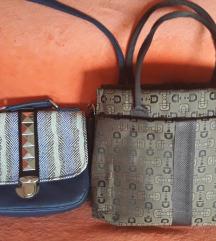 Lovly beg+poklon torba