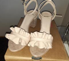 Sandale Bata 38