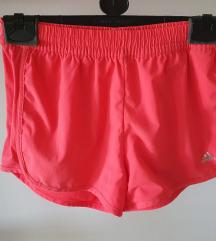 Adidas Climalite hlačice