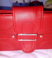 Ručna torbica-novčanik