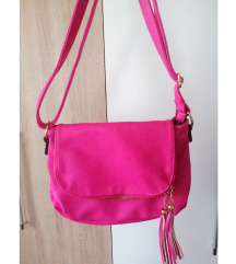 Pinki torba