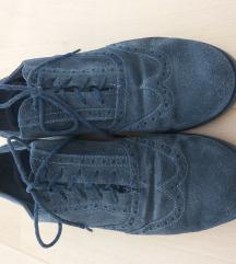 isabella lorusso cipele
