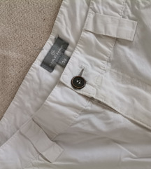 Lot - bijele hlače