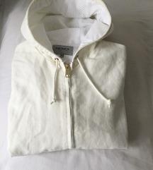 Carhartt jakna