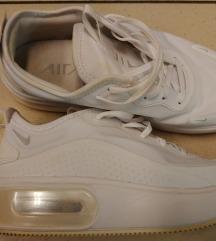 Nike air tenisice 38 s poštarinom