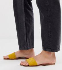 Accessorize nove sandale s pt