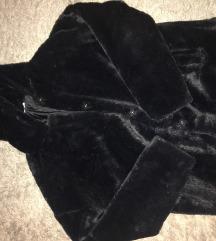 Plisana jaknica NOVA CIJENA