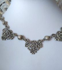 Starinska ogrlica