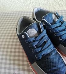 Zara sportske cipele