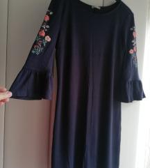 Orsay haljina/tunika 42/44