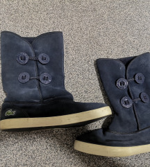 Lacoste cizme broj 38