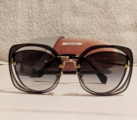 SNIŽENO Miu Miu sunčane naočale