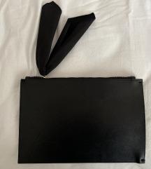 Marmelo dizajnerska torba handmade
