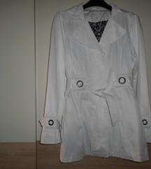 ORSAY bijela jaknica vel.38-40