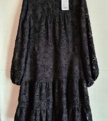 Nova Orsay haljina s cvjetnim uzorkom
