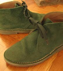 zelene simonice - br.35