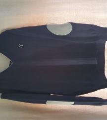 Bogner muški pulover