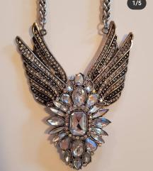 Svih 5 velikih ogrlica za 55 kn