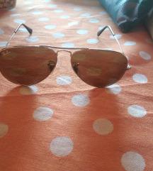 Ray Ban ženske sunčane naočale