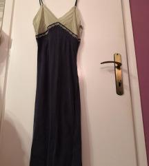 Slip haljina 100% svila