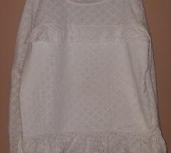 Reserved bluza/košuljica